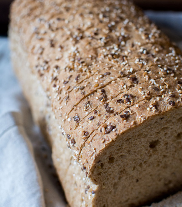 7-grain-bread-pic2