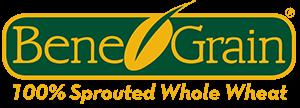 benegrain-logo