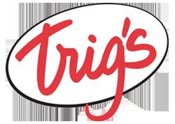 logo-trigs