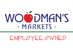 logo-woodmans
