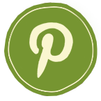 ActivFit Bakery on Pinterest