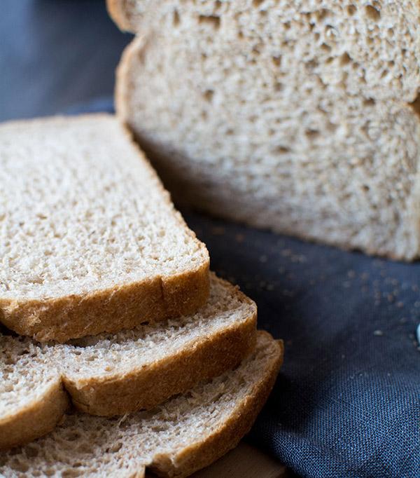whole-grain-bread-pic1