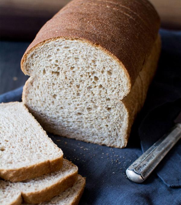 whole-grain-bread-pic2